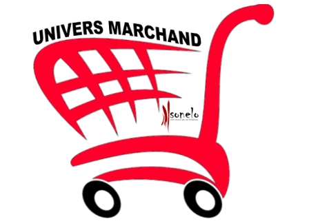 Univers Marchand